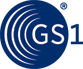 GS1 UDI Conference association sponsor